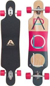 Apollo Fidji Komplett-Longboard