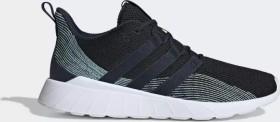 adidas Questar Flow legend ink/core black (Herren) (EE9538)