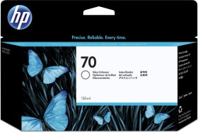 HP ink 70 gloss optimiser (C9459A)