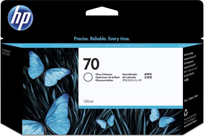 HP Tinte 70 Glanzverstärker (C9459A)