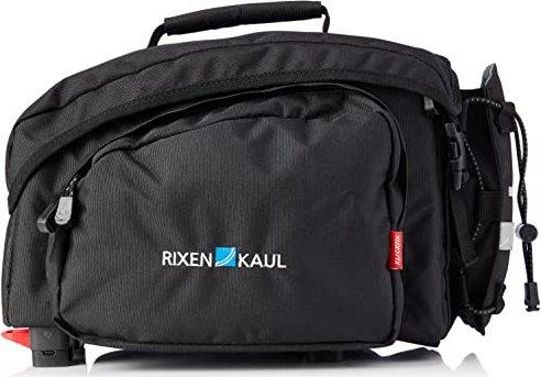 Rixen&Kaul Rackpack 1 torba na bagaż -- via Amazon Partnerprogramm
