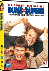 Dumb And Dumber (UK)