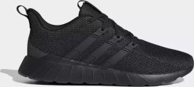 adidas Questar Flow core black (Herren) (EG3190)