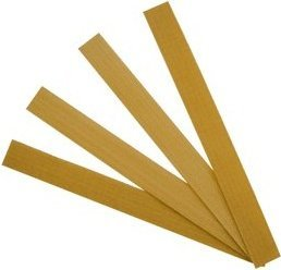 GlideTapes Original (4-pack)