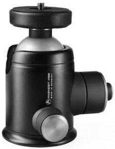 Cullmann 40261 magnesite MB6.1 ball head