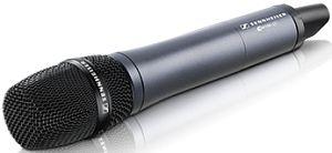 Sennheiser SKM 100-835 G3-A (503127)