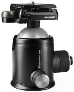 Cullmann 40285 magnesite MB8.5 ball head