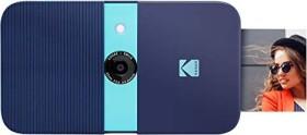 Kodak Smile blau (RODSMCAMBLAMZ)