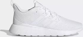 adidas Questar Flow cloud white (Herren) (EG3191)