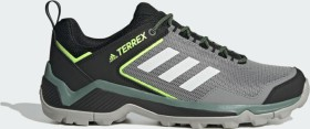 adidas Terrex Eastrail grey two/crystal white/tech emerald (Herren) (FW9457)