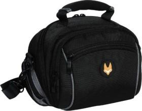 Difox Sports Pro 500 Kameratasche (verschiedene Farben)
