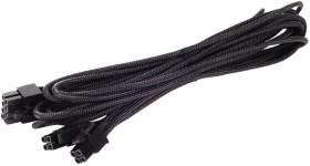 SilverStone PP06B-EPS55 (SST-PP06B-EPS55/40078)