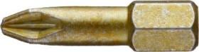 Wera 855/1 TH Pozidriv bit PZ2x25mm, 1-pack (05056915001)