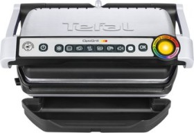 Tefal GC705 OptiGrill