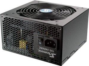 Seasonic S12II-330 330W ATX 2.2