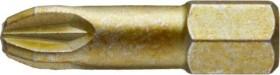 Wera 855/1 TH Pozidriv bit PZ3x25mm, 1-pack (05056925001)
