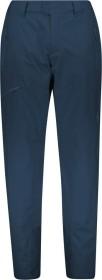 Scott Ultimate DRX Hose lang dark blue (Herren) (277696-0114)