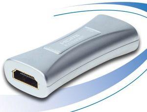 PureLink PureX HDMI Extender (HE0002-01)