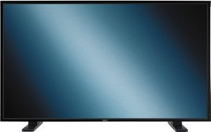 "NEC MultiSync LCD4020 touch, 40"" (60002652)"