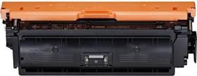 Canon Toner 040 schwarz (0460C001)