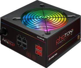 Chieftec Photon CTG-650C-RGB 650W ATX 2.3