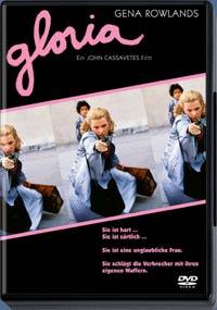 Gloria (Special Editions)