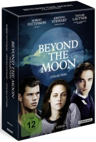 Beyond the Moon Box