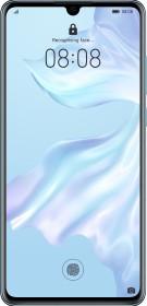 Huawei P30 Dual-SIM breathing crystal
