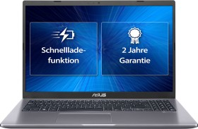ASUS Business P1501FA-EJ238 Slate Grey (90NB0MZ2-M05600)