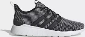 adidas Questar Flow core black/cloud white (Herren) (EG3192)