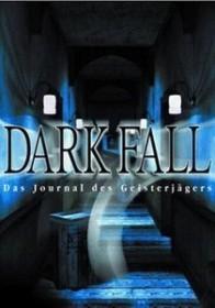 Dark Fall (PC)