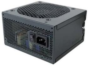 Antec EarthWatts EA-500 Green, 500W ATX 2.3 (0761345-04654-1)