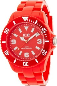 Ice-Watch Ice-Solid Red Big SD.RD.B.P.12