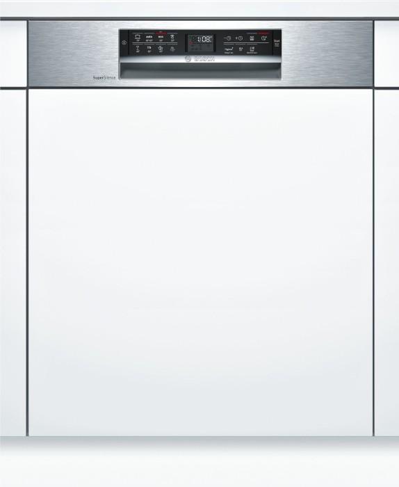 Bosch Serie 6 Smi68ms02e Ab 564 2019 Preisvergleich Geizhals