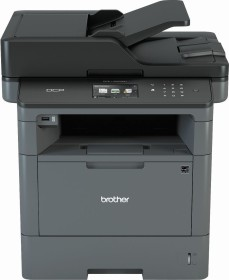 Brother DCP-L5500DN Custom UI, S/W-Laser (DCPL5500DNSRG2)