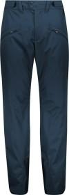 Scott Ultimate Dryo Skihose lang dark blue (Herren) (277699-0114)