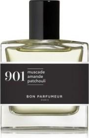 Bon Parfumeur Nr. 901 Eau De Parfum, 30ml