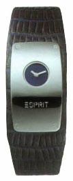Esprit Blue Lizard 2075990
