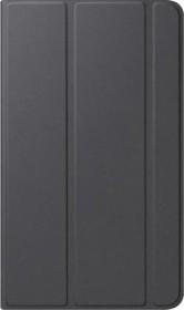 Samsung EF-BT285 Book Cover für Galaxy Tab A 7.0 2016 schwarz (EF-BT285PBEGWW)