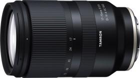 Tamron 17-70mm 2.8 Di III-A VC RXD für Sony E (B070S)