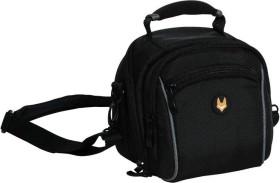 Difox Sports Pro 450 Kameratasche (verschiedene Farben)