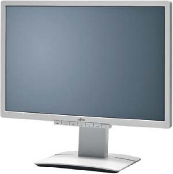 "Fujitsu B-Line B22W-6 LED, 22"" (S26361-K1375-V140) -- © bepixelung.org"