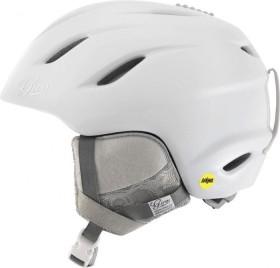 Giro Era MIPS Helmet white sketch floral (ladies)