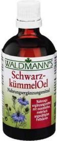 Allpharm black seed oil Egyptian, 100ml