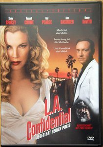 L.A. Confidential --  provided by bepixelung.org - see http://bepixelung.org/6670 for copyright and usage information