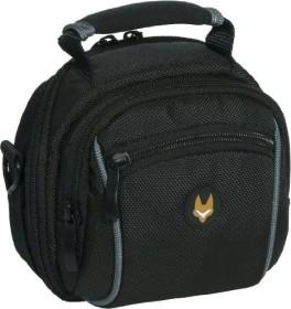 Difox sports Pro 350 camera bag (various colours)