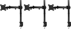 Arctic Z3 Basic monitor Arm black (AEMNT00045A)