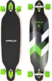 Apollo Suva Komplett-Longboard