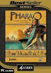 Pharao (PC)