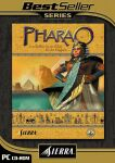 Pharao (deutsch) (PC)